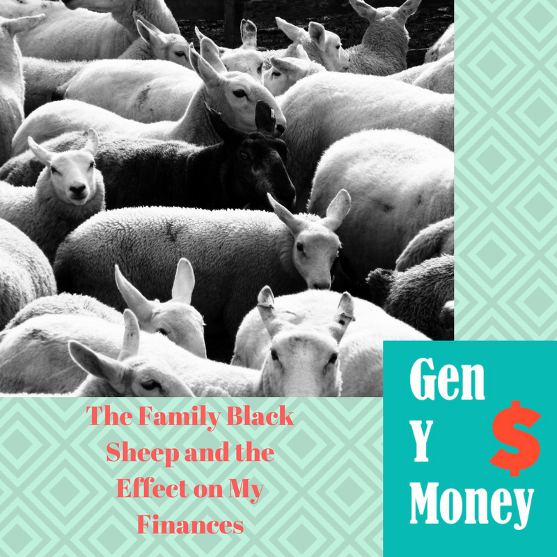 The 'Black Sheep Effect': Social Categorization, Rejection ...